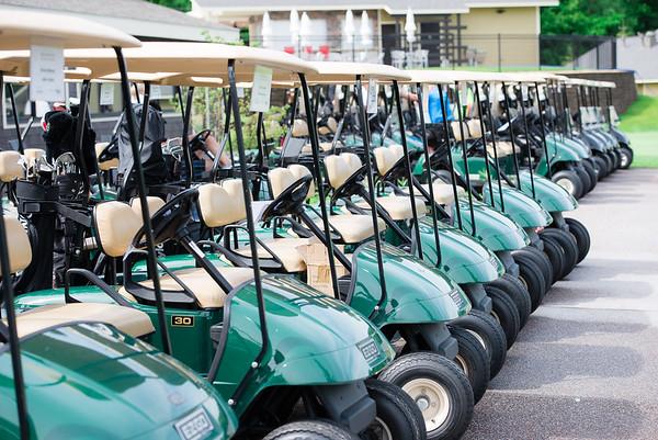 2015 VHEDC Golf Tournament-0001
