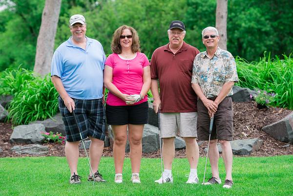 2015 VHEDC Golf Tournament-0016