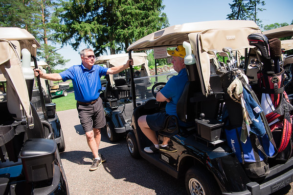 2016 VHEDC Golf Tournament-0006