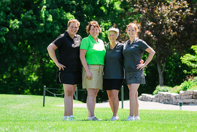2016 VHEDC Golf Tournament-0014