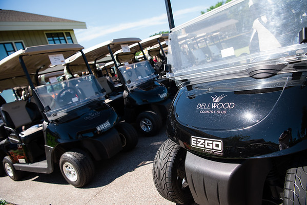 2016 VHEDC Golf Tournament-0004