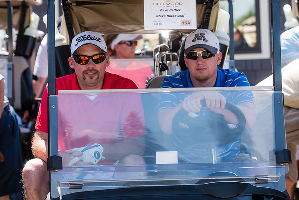 2016 VHEDC Golf Tournament-0020