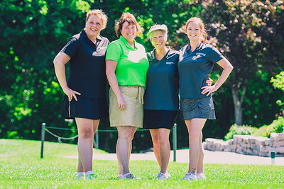 2016 VHEDC Golf Tournament-0012