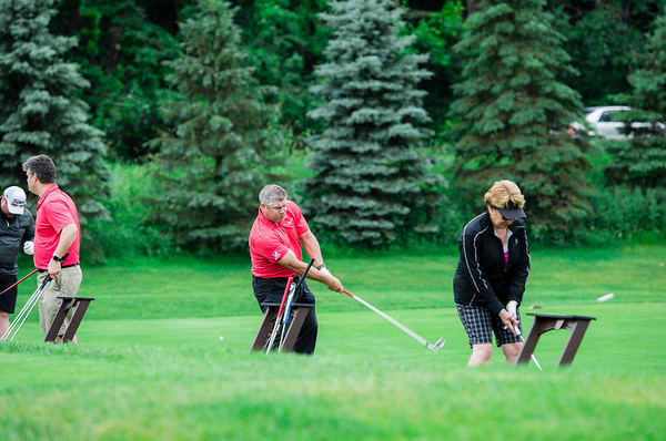 VHEDC Golf Tournament-0021