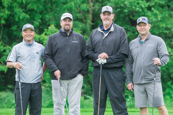 VHEDC Golf Tournament-0005