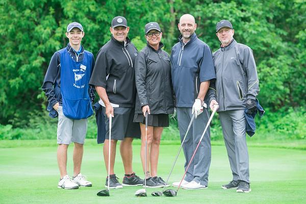 VHEDC Golf Tournament-0006