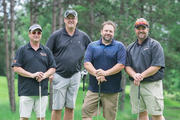 VHEDC Golf Tournament-0010