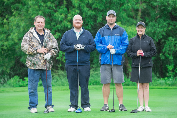 VHEDC Golf Tournament-0003