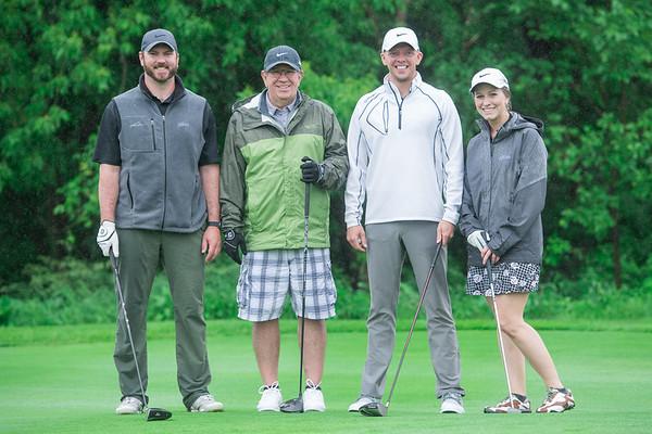 VHEDC Golf Tournament-0004