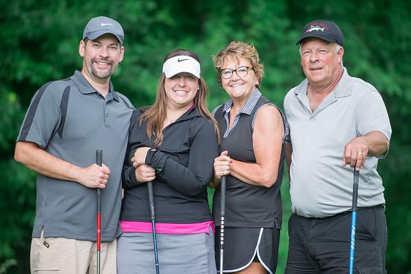 VHEDC Golf Tournament-0017