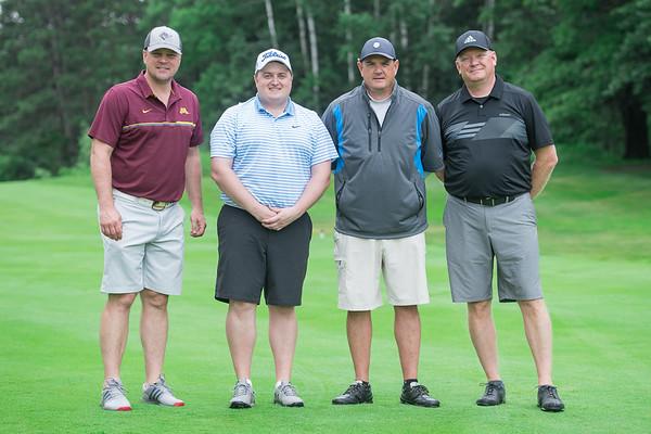VHEDC Golf Tournament-0016