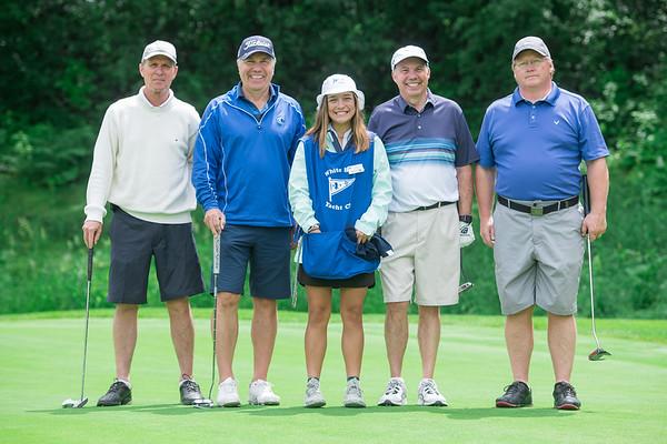 VHEDC Golf Tournament-0015