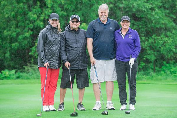 VHEDC Golf Tournament-0002