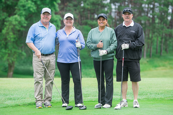 VHEDC Golf Tournament-0007