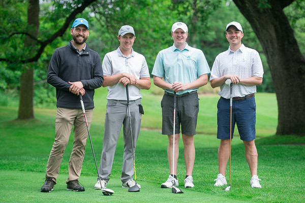 VHEDC Golf Tournament-0011