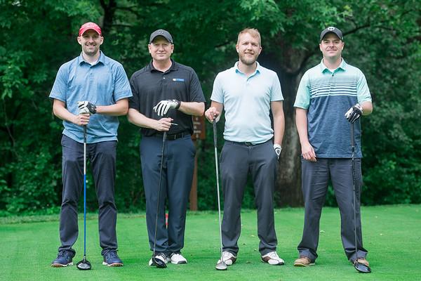 VHEDC Golf Tournament-0020