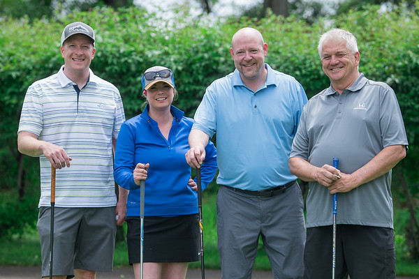 VHEDC Golf Tournament-0014