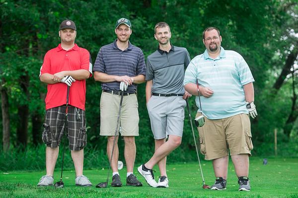 VHEDC Golf Tournament-0018