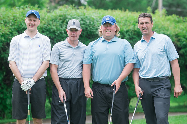 VHEDC Golf Tournament-0013