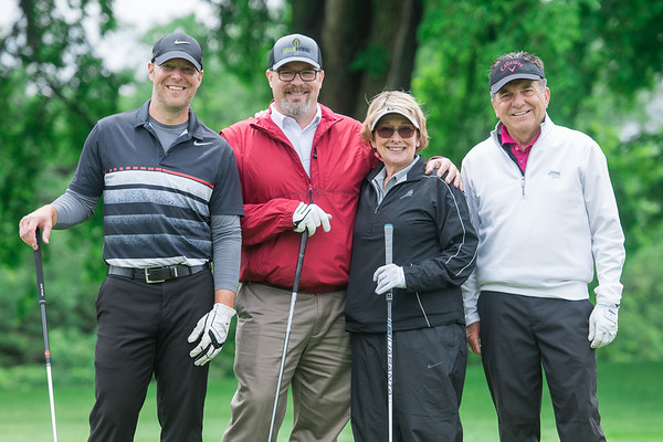VHEDC Golf Tournament-0008