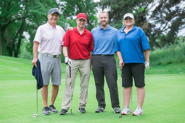 VHEDC Golf Tournament-0009
