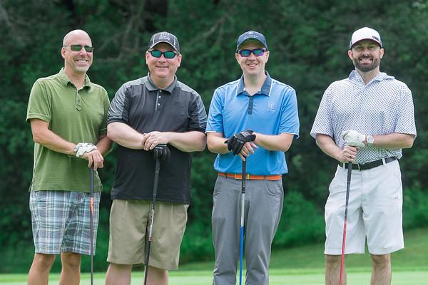 VHEDC Golf Tournament-0024