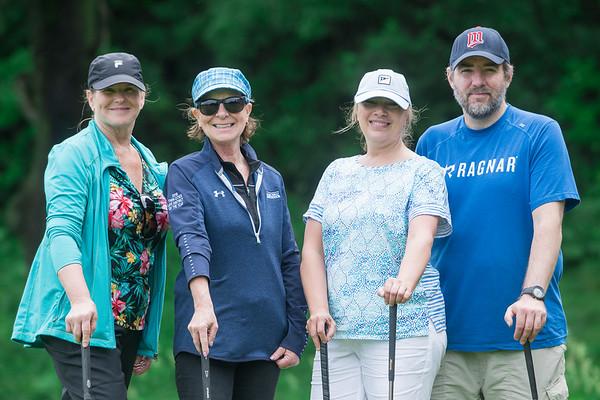 VHEDC Golf Tournament-0012