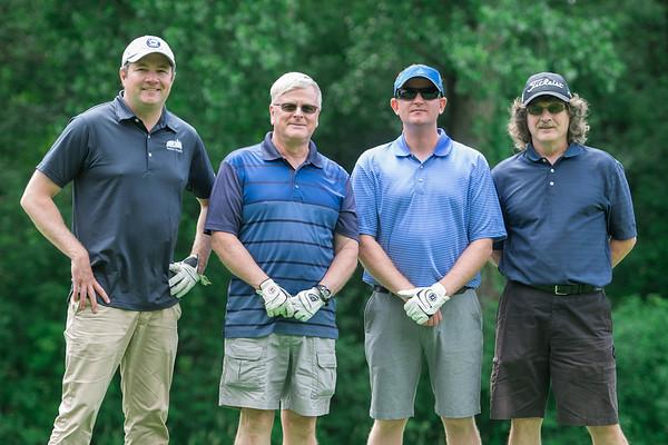 VHEDC Golf Tournament-0019