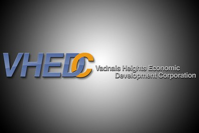 VHEDC