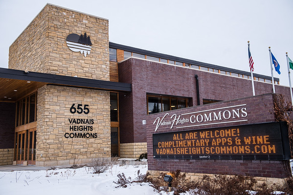 Vadnais Heights Commons 10th Anniversary -0011