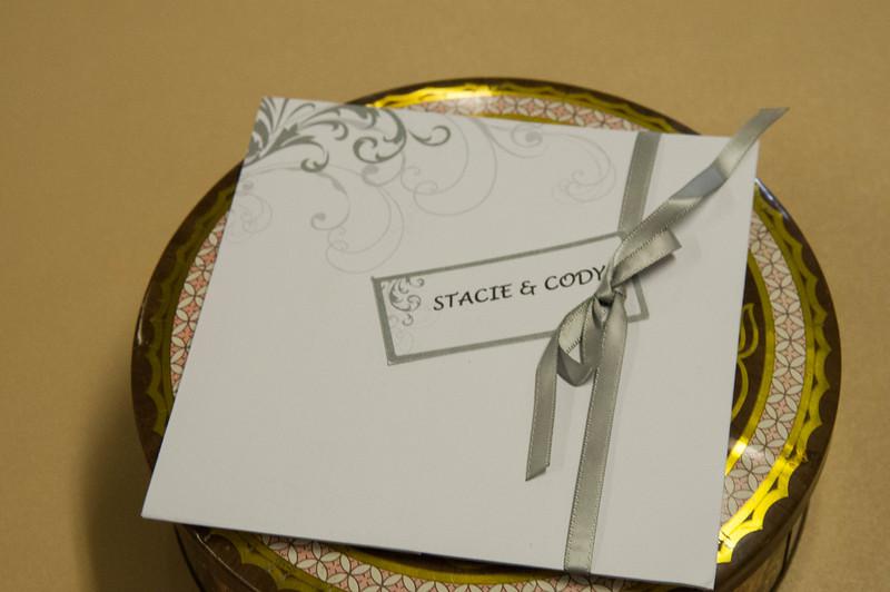 stacie wedding 149