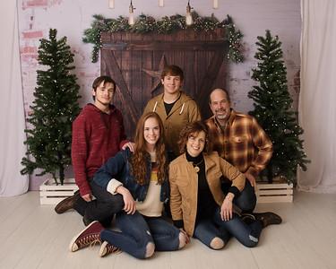 Christmas 0384