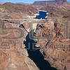 Hoover Dam_03_11_2011_040