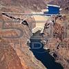 Hoover Dam_03_11_2011_029