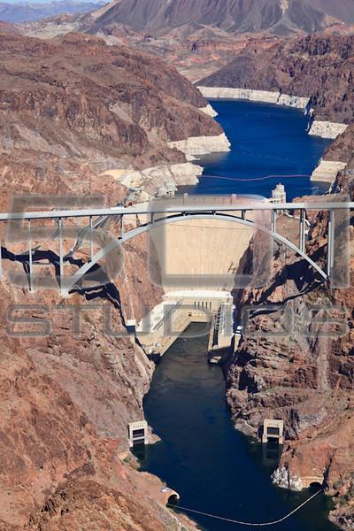 Hoover Dam_03_11_2011_011