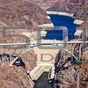 Hoover Dam_03_11_2011_012