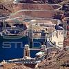 Hoover Dam_03_11_2011_015