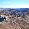 Hoover Dam_03_11_2011_071
