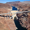 Hoover Dam_03_11_2011_083