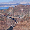 Hoover Dam_03_11_2011_002