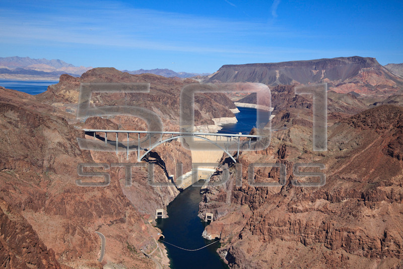 Hoover Dam_03_11_2011_030