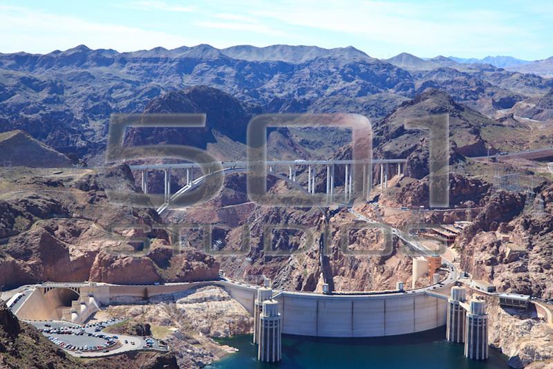 Hoover Dam_03_11_2011_060