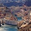 Hoover Dam_03_11_2011_014