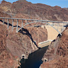 Hoover Dam_03_11_2011_048