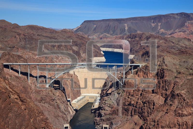 Hoover Dam_03_11_2011_023
