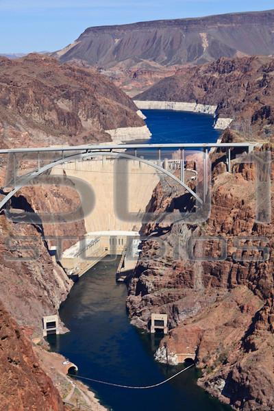 Hoover Dam_03_11_2011_006