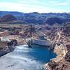 Hoover Dam_03_11_2011_065