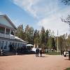 Dokumentaarinen hääkuvaus Villa Haikko-106