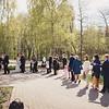 Dokumentaarinen hääkuvaus Villa Haikko-117