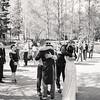 Dokumentaarinen hääkuvaus Villa Haikko-130